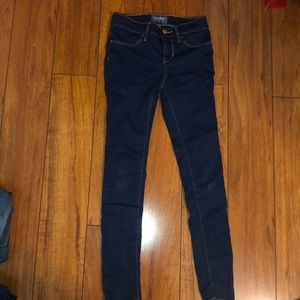 Old Navy jeggings size 10 regular